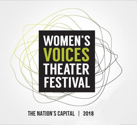 Women's Voices Theater Festival