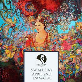 SWAN Day Staten Island