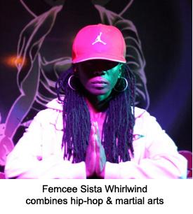 Sista Whirlwind