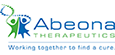 Abeona Therapeutics