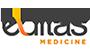 Editas Medicine