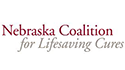 Nebraska Coalition