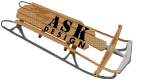 ASK Design logo