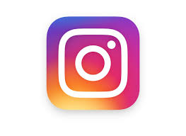 Stand Strong Instagram