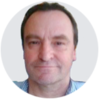 Prof. Xavier de Lamballerie,  ZIKAlliance Scientific Coordinator