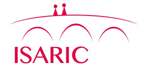 ISARIC Communications