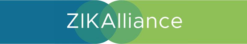 ZikAlliance logo