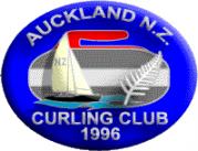 AuckCC logo