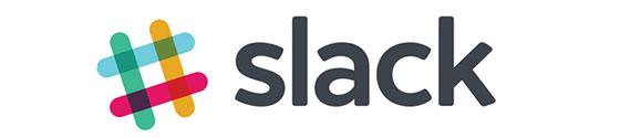 Join Topcoder Slack