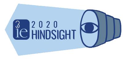 2020hindsight