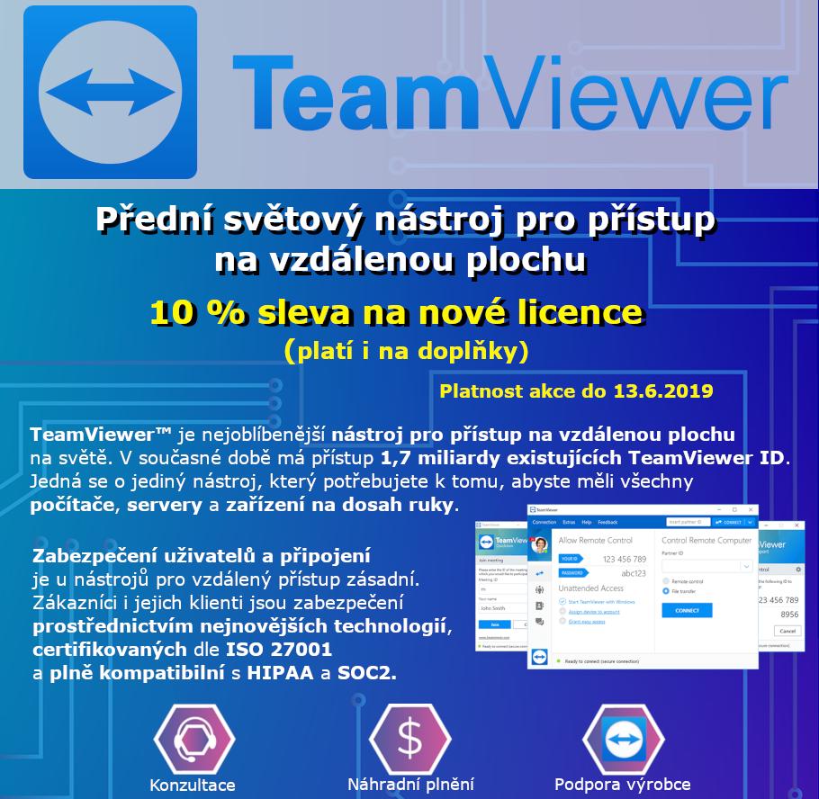 teamviewer_sleva