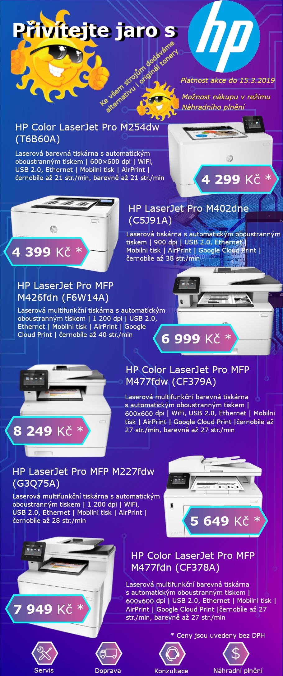 HP_tiskarny