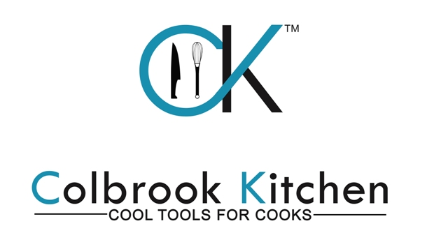 Cool Tools For Cooks - Colbrook Kitchen