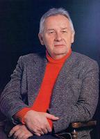 Henryk G�recky