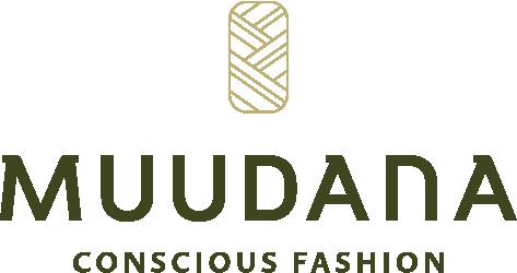 Muudana Logo