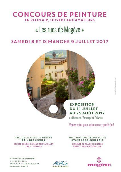 Exposition Pierre margara