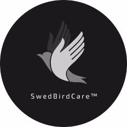 SwedBirdCare