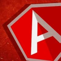 AngularJS Image