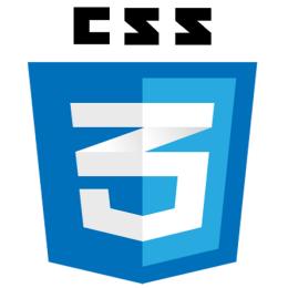CSS Image