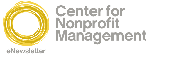 The Center for Nonprofit Management