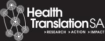 Health Translation SA