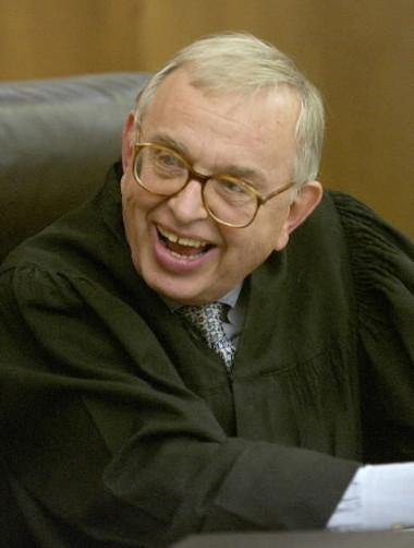 Judge_Griffin