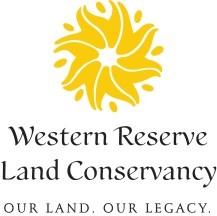 Land Bank Staff