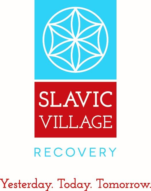 svr_recovery_logo
