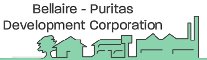 bpdc_logo