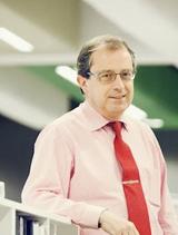 Rafael Sagarduy