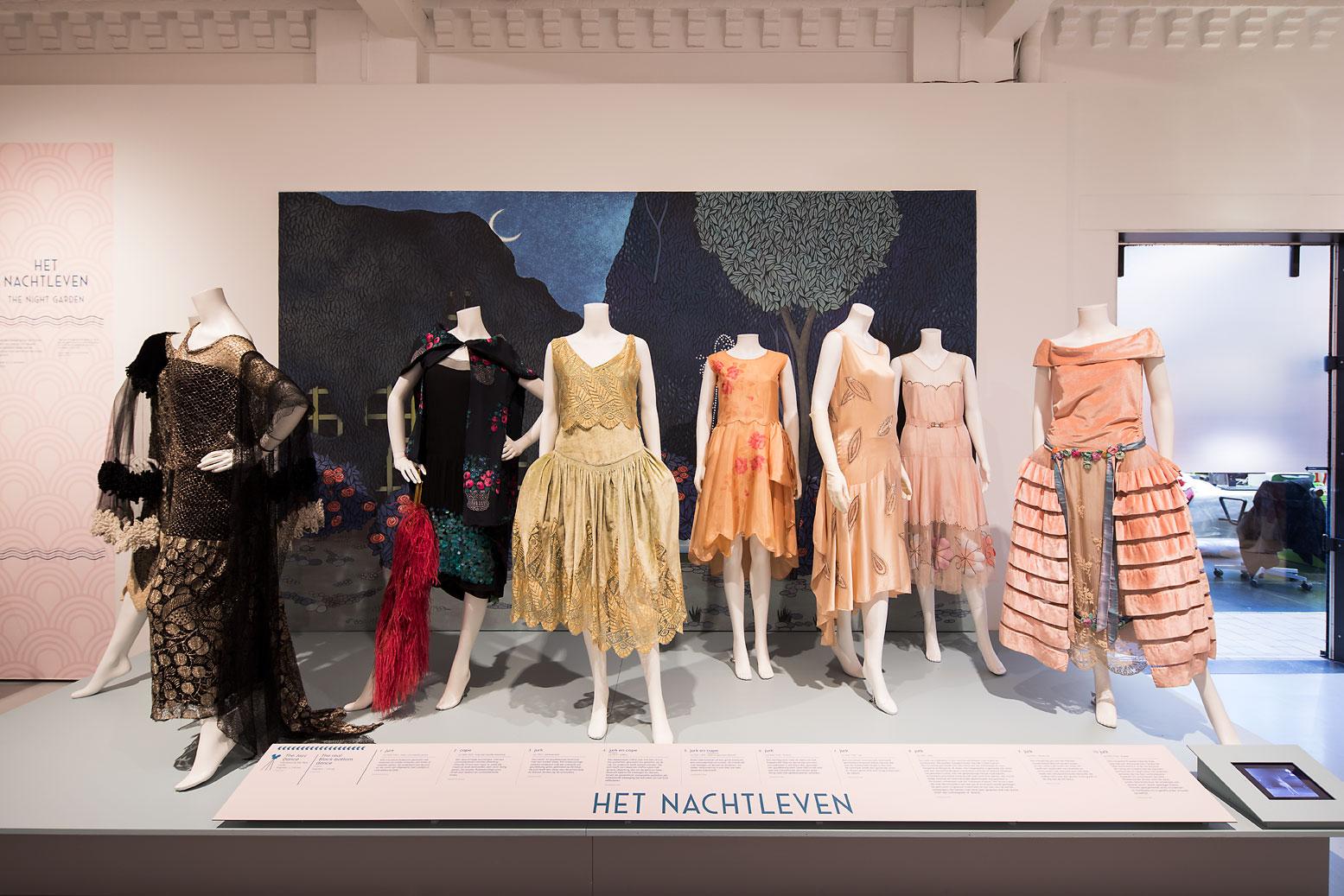 168d59bb 5943 4313 98c0 404a7ffa83b9 - Nationale museumweek Textielmuseum Tilburg ook deelnemer