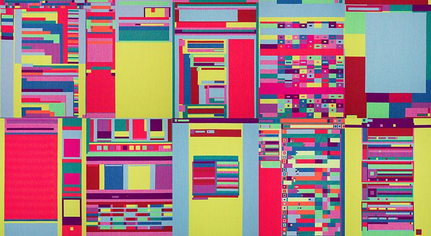 df1b570e 117c 401c 9ac0 581c8416dcbf - Nationale museumweek Textielmuseum Tilburg ook deelnemer