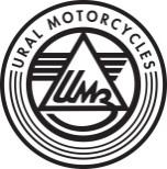 Ural Dealer Inventory Update