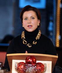 Ania Basak