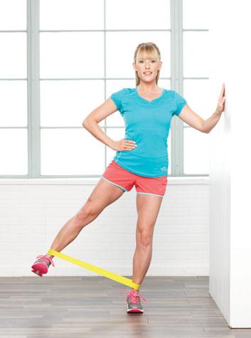 image:Mini-Band Stretches