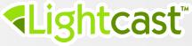 Lightcast