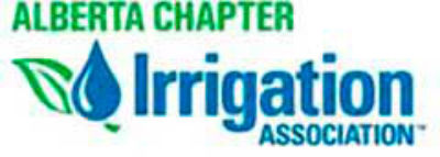 Alberta Chapter of the Irrigation Association