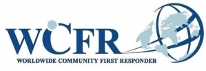 Worldwide Community First Responder, Inc.