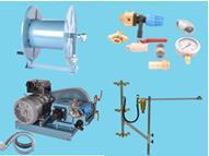 parts reels picture
