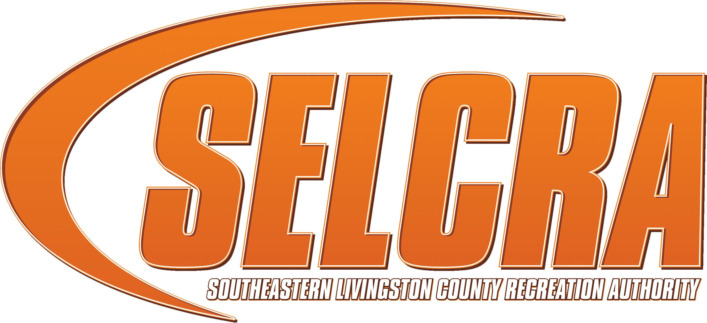 SELCRA logo