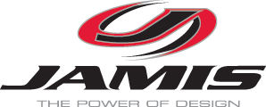 Jamis Bicycles logo