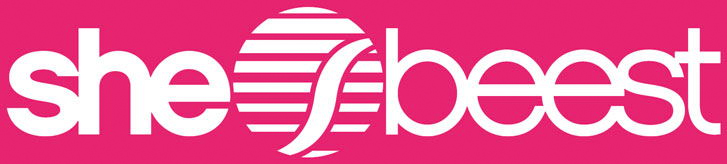 shebeest logo