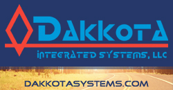 Dakkota Integrated Systems, LLC