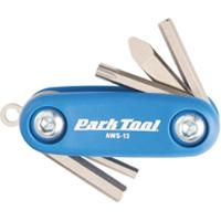 Park multi-tool