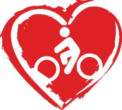 Hometown Bicycles Singles Ride logo