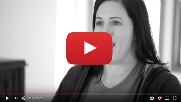 Heather Pierson of Body Within: Overweight Mom to Personal Trainer video