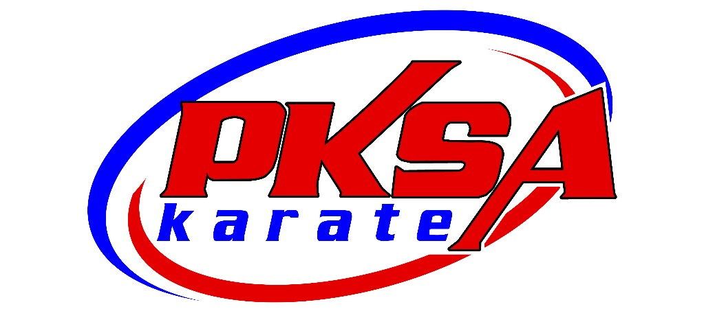 PKSA Karate of Brighton