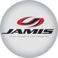 Jamis Bicycles - The Power of Design