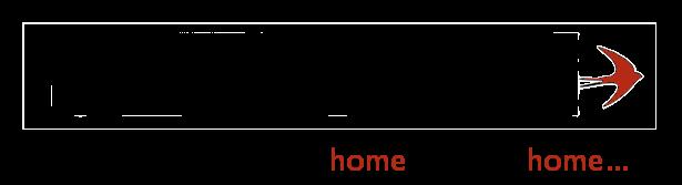 www.homewardhome.co.uk