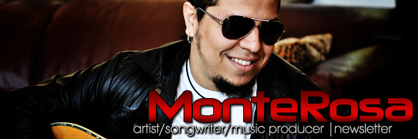 Visit MonteRosaMusic.com for more info